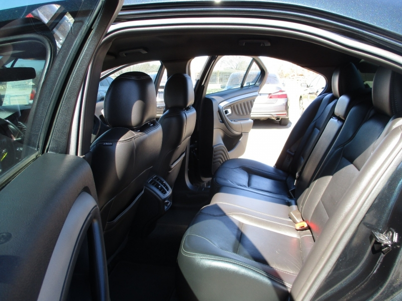Ford Taurus 2014 price $7,500