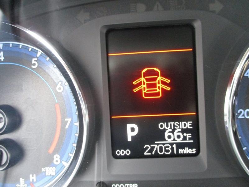 Toyota Corolla 2019 price $17,995
