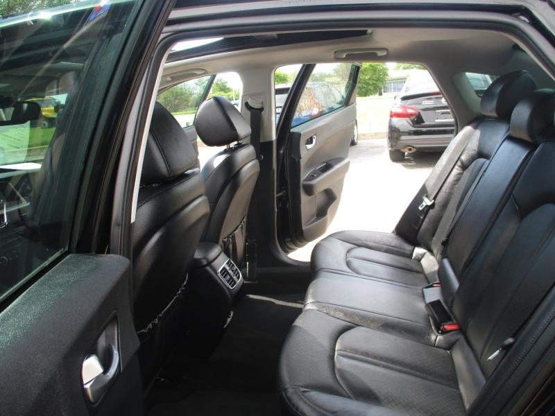 Kia Optima 2019 price $22,995