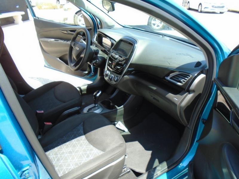 Chevrolet Spark 500totaldown.com 2020 price $14,995