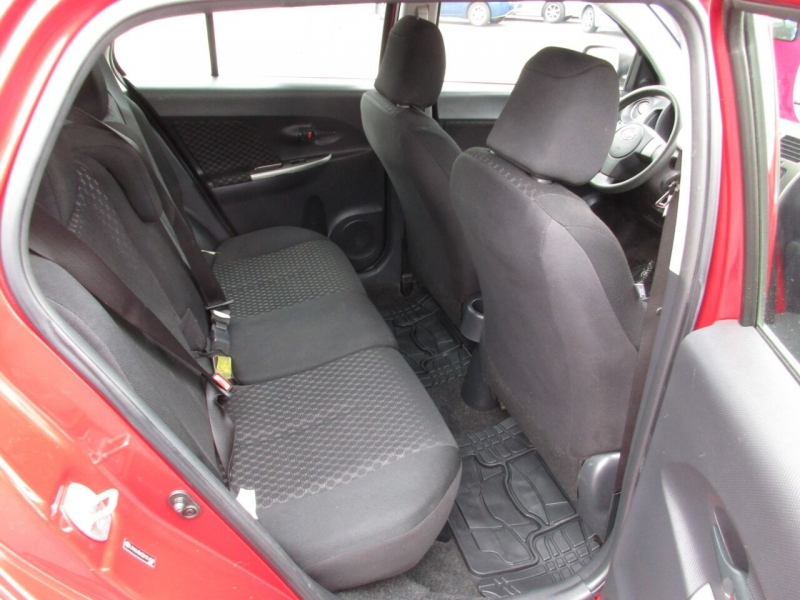 Scion xD 2011 price $5,995