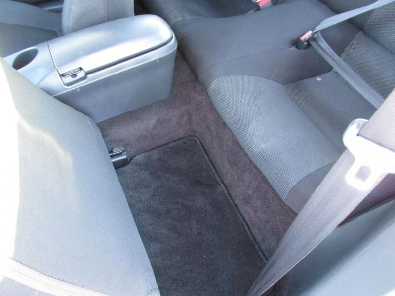 Toyota Celica 2005 price $7,995