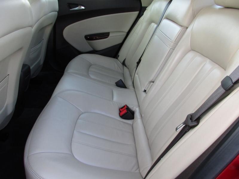 Buick Verano 2012 price $8,995