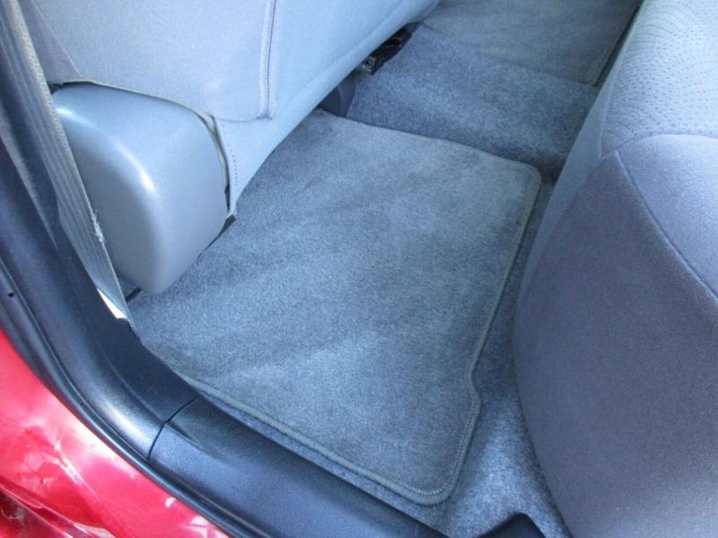 Toyota Prius 2012 price $8,995