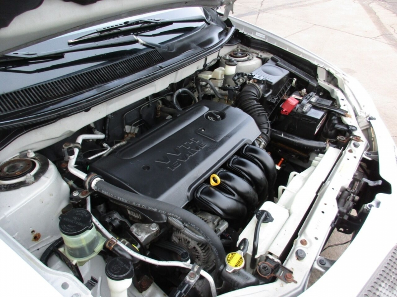 Pontiac Vibe 2006 price $6,995