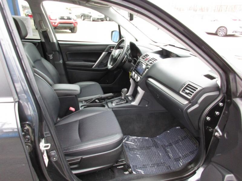 Subaru Forester 2016 price $15,995