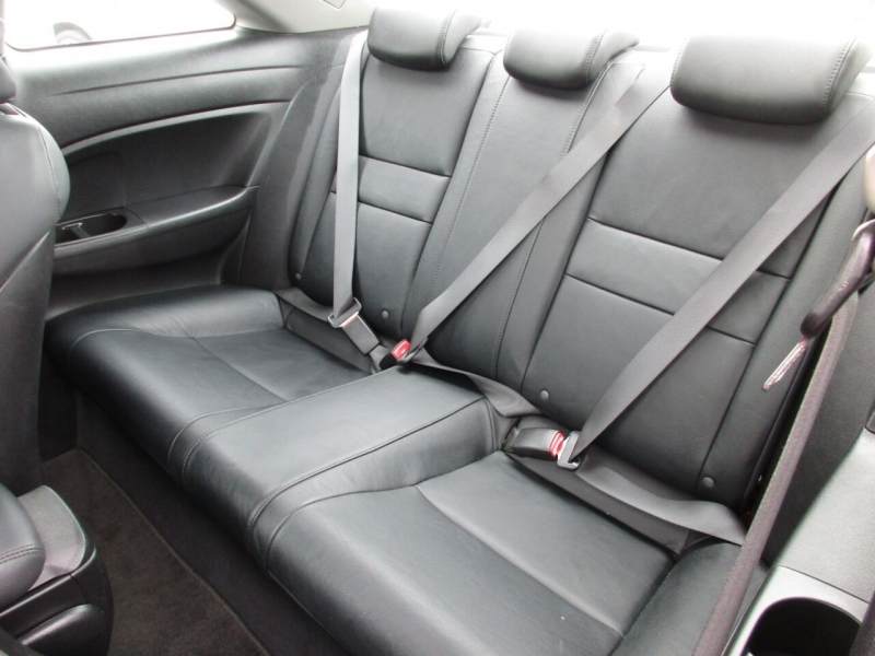 Honda Civic 2009 price $8,995