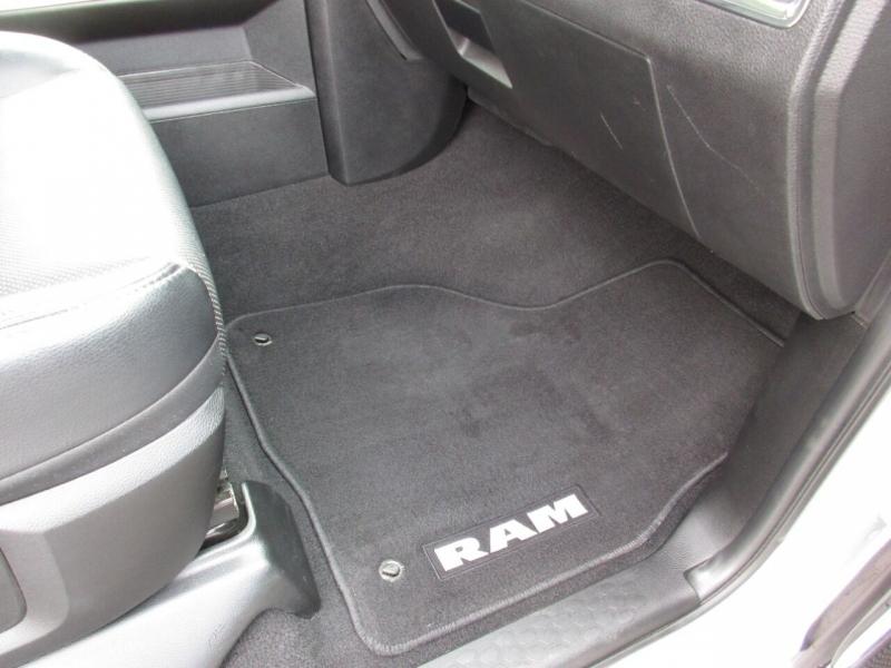 RAM Ram Pickup 1500 2014 price $29,995