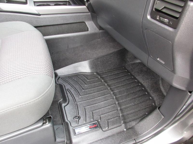 Nissan Titan 2010 price $18,995