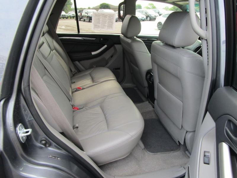 Toyota 4Runner 2008 price $17,995