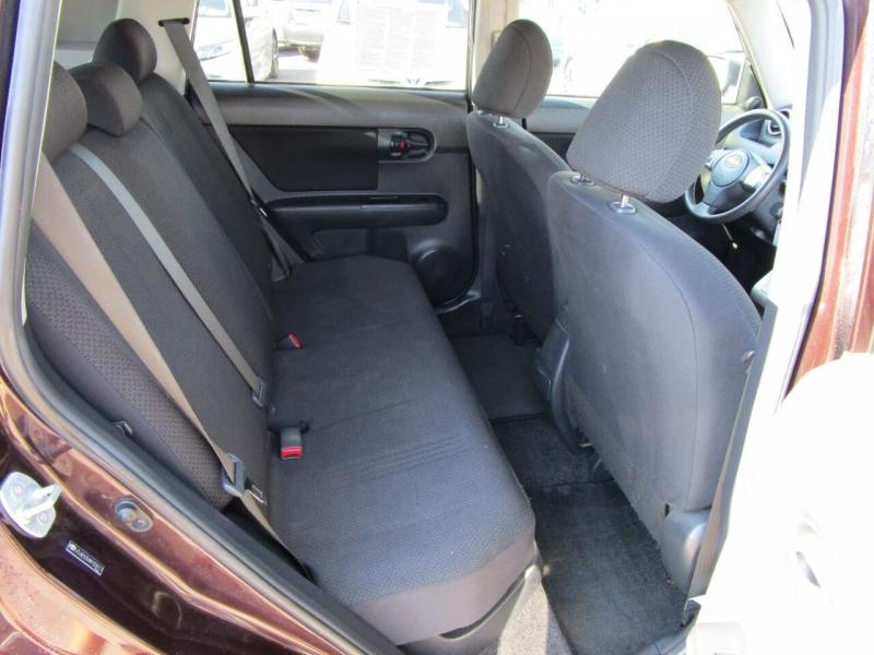 Scion xB 2008 price $7,995