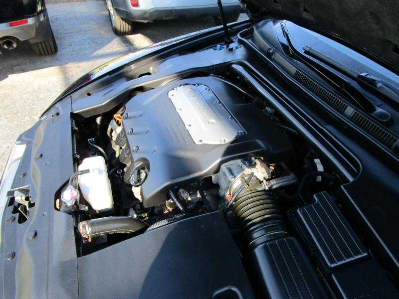 Acura TL 2006 price $9,995