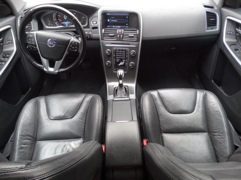 VOLVO XC60 2014 price $11,990