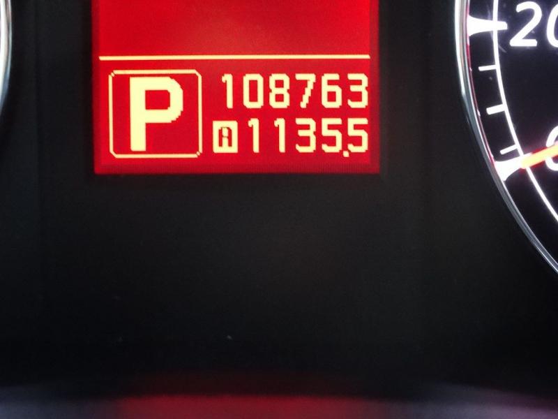 INFINITI EX35 2008 price $7,290