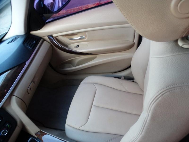 BMW 320 2014 price $9,990