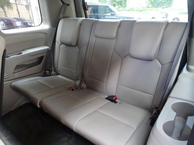 HONDA PILOT 2013 price $8,990