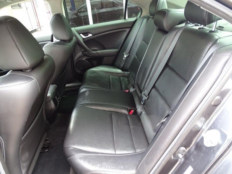 ACURA TSX 2012 price $8,490