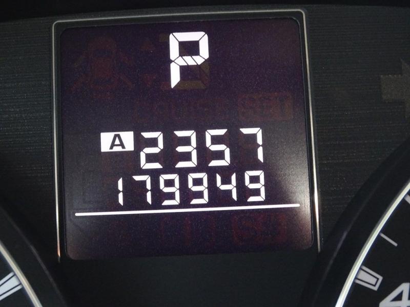SUBARU OUTBACK 2011 price $6,490