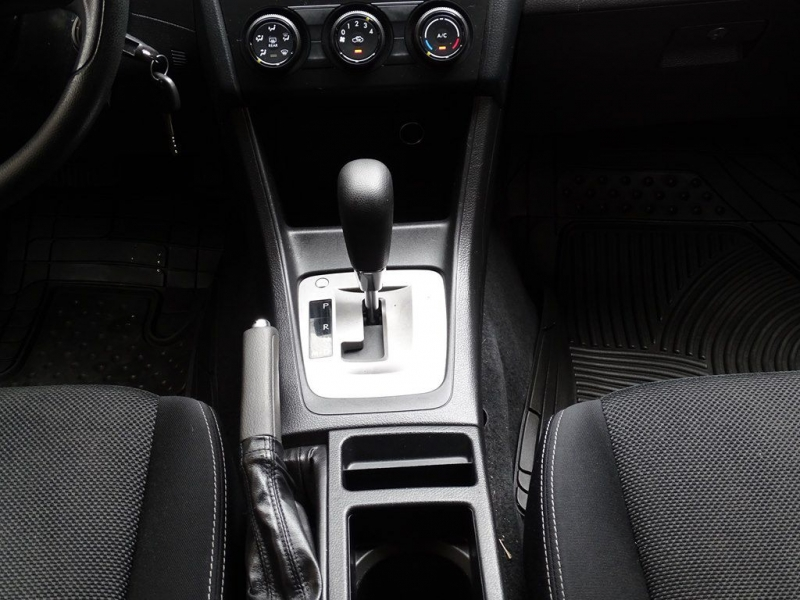 SUBARU XV CROSSTREK 2013 price $10,990