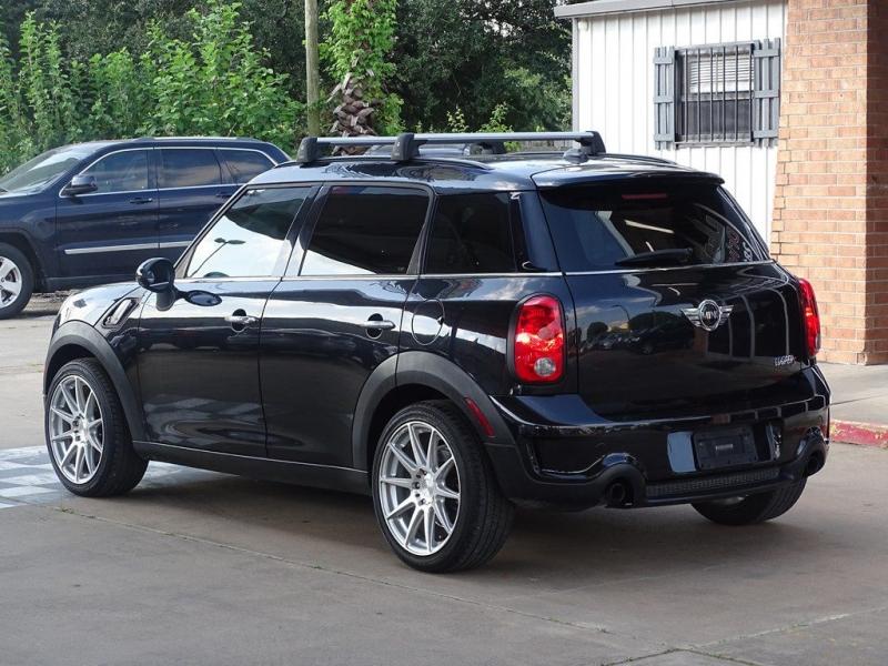 MINI COOPER 2012 price $7,990