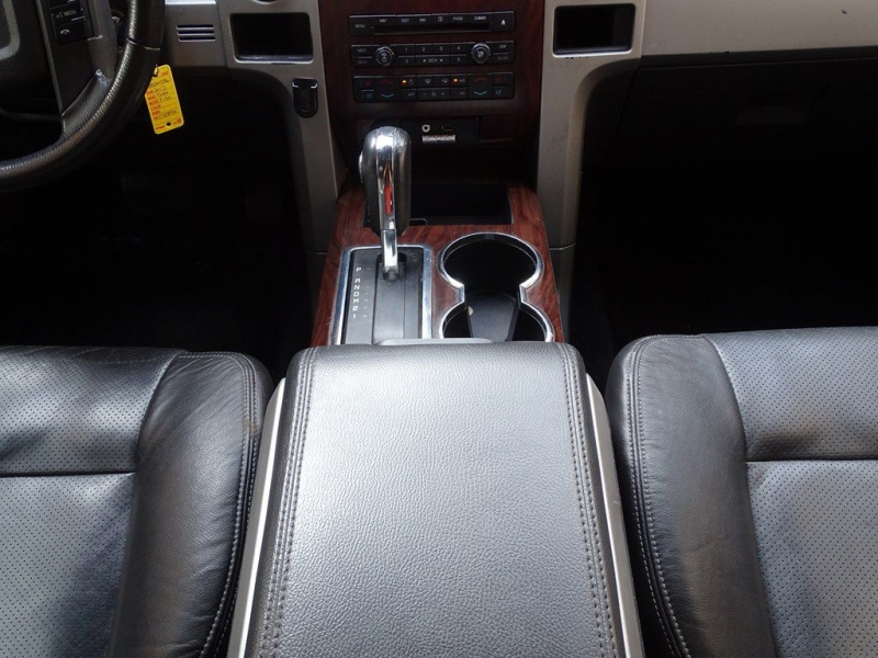 FORD F150 2012 price $18,990