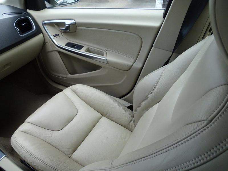 VOLVO S60 2014 price $10,990