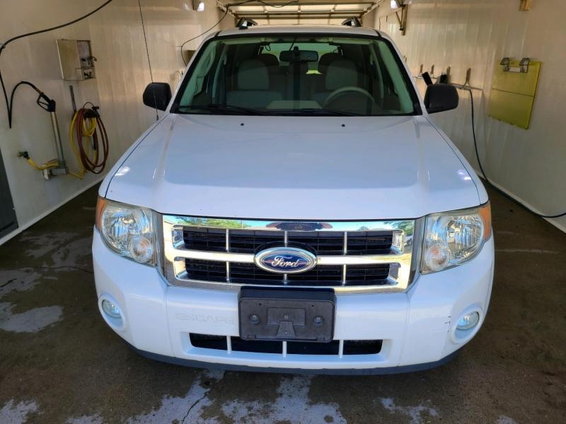 Ford Escape 2012 price $6,975