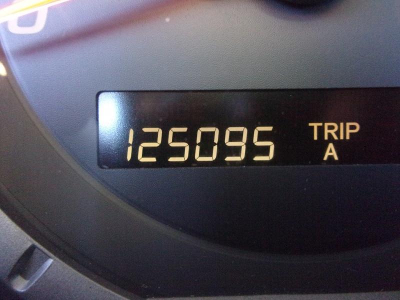 Honda Pilot 2006 price $5,495 Down