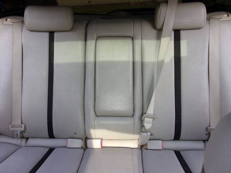 Mazda CX-7 2009 price $5,295