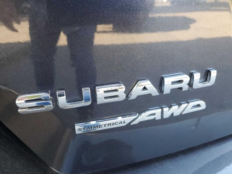 SUBARU IMPREZA 2014 price $6,995