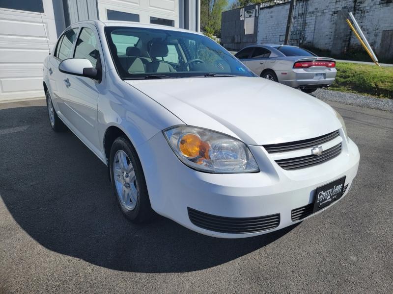 Chevrolet COBALT 2005 price $3,995