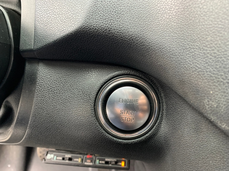 Mercedes-Benz ML500 2006 price $8,995