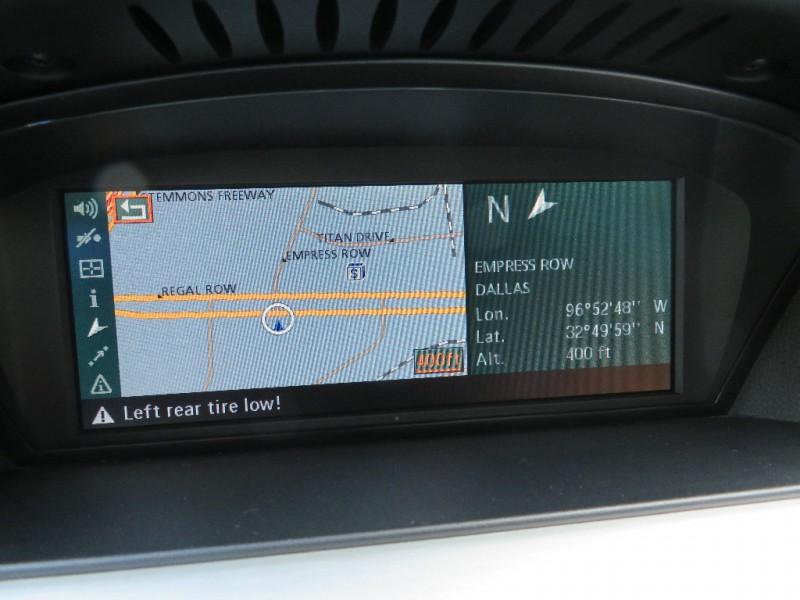BMW 3-Series 2008 price $7,999