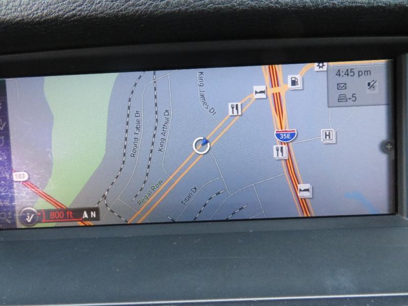BMW X3 2012 price $11,980