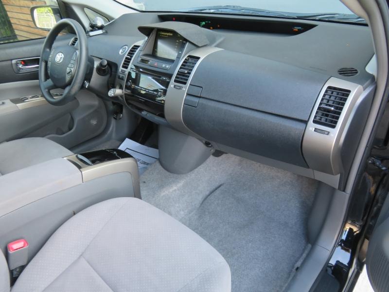 Toyota Prius 2009 price $7,850