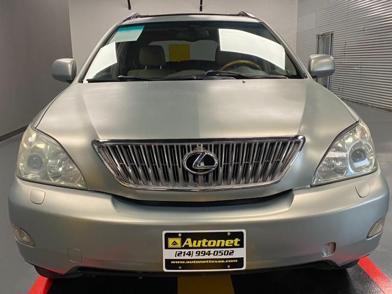 Lexus RX 330 2004 price $6,590