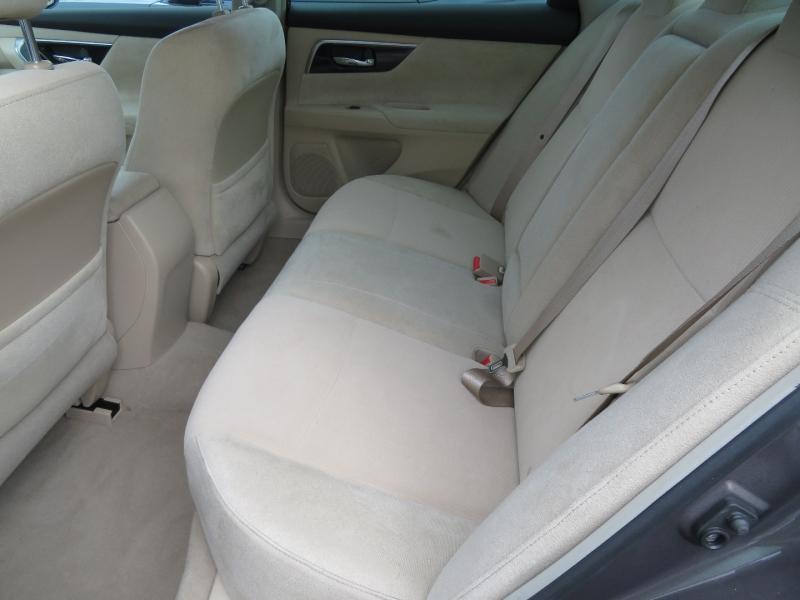 Nissan Altima 2013 price $8,980