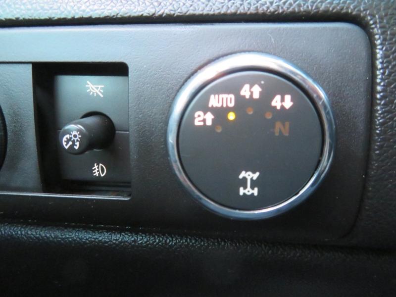 Chevrolet Suburban 2007 price $5,995