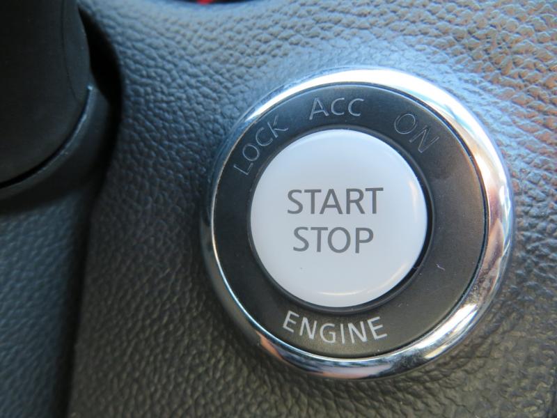 Infiniti G37 Sedan 2009 price $9,995