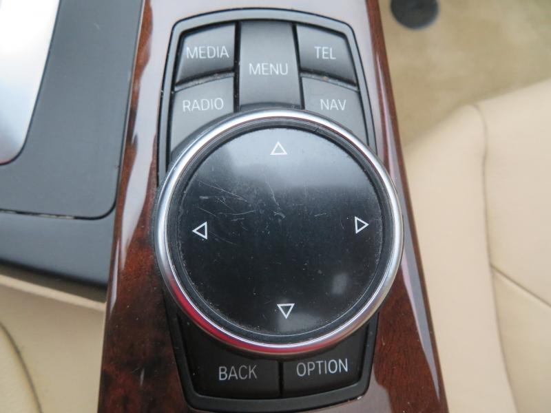 BMW 3-Series 2014 price $10,490