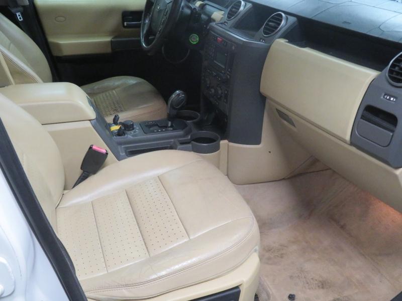Land Rover LR3 2006 price $6,999