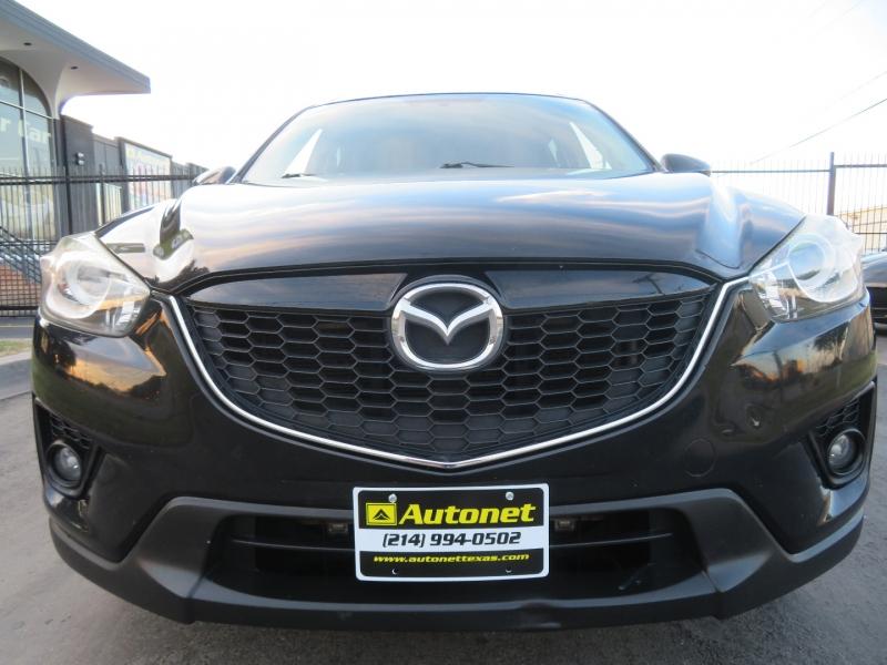 Mazda CX-5 2013 price $8,995