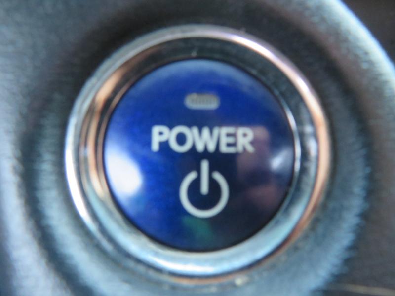 Lexus CT 200h 2012 price $6,590