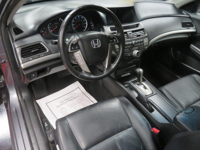 Honda Accord Sdn 2010 price $6,590