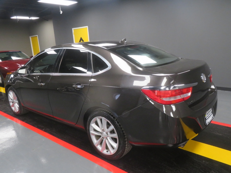 Buick Verano 2012 price $6,850