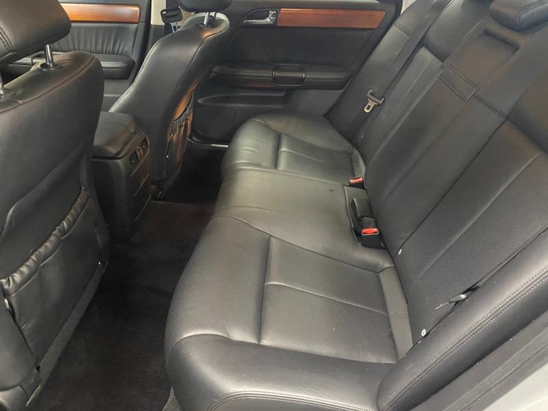Infiniti M35 2007 price $6,980