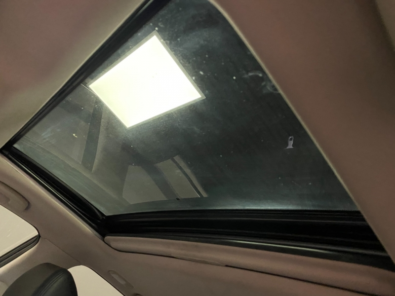 Infiniti G37 Sedan 2010 price $7,490