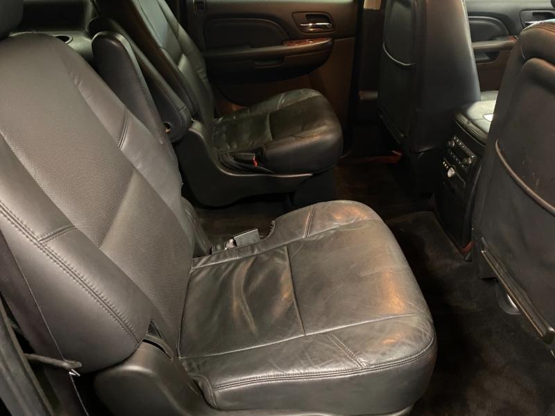 Cadillac Escalade ESV 2011 price $12,980