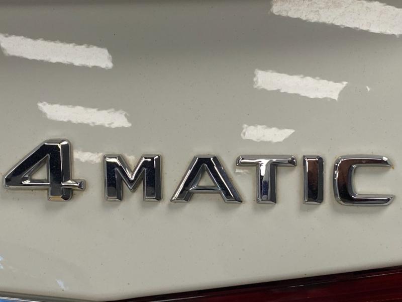Mercedes-Benz E-Class 2014 price $18,850