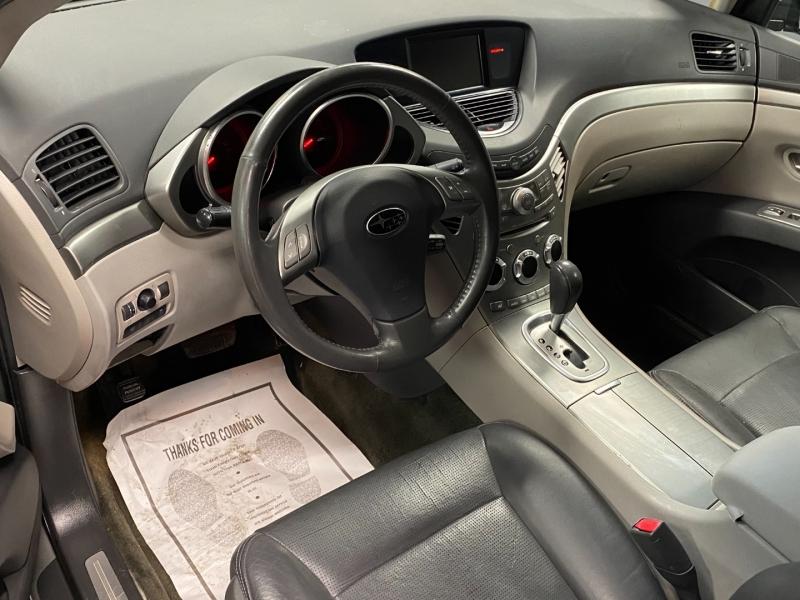 Subaru B9 Tribeca 2006 price $5,590